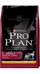 PRO PLAN Adult Original
